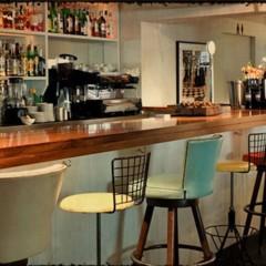 Foto 4 de 8 de la galería restaurante-isabella-s-barcelona en Trendencias Lifestyle