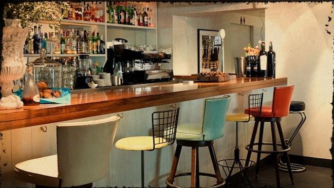 Foto de Restaurante Isabella's Barcelona (4/8)