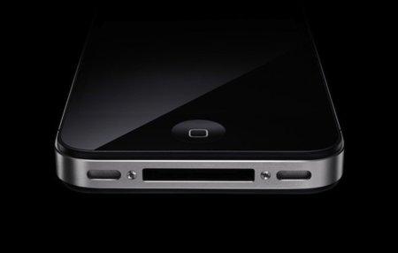 El conector jack de los iPhones es más listo de lo que pensamos