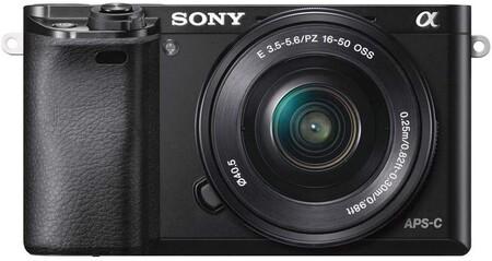 Cámaras Nikon de oferta en Amazon México por Hot Sale 2021