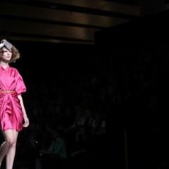 Foto 9 de 126 de la galería alma-aguilar-en-la-cibeles-madrid-fashion-week-otono-invierno-20112012 en Trendencias