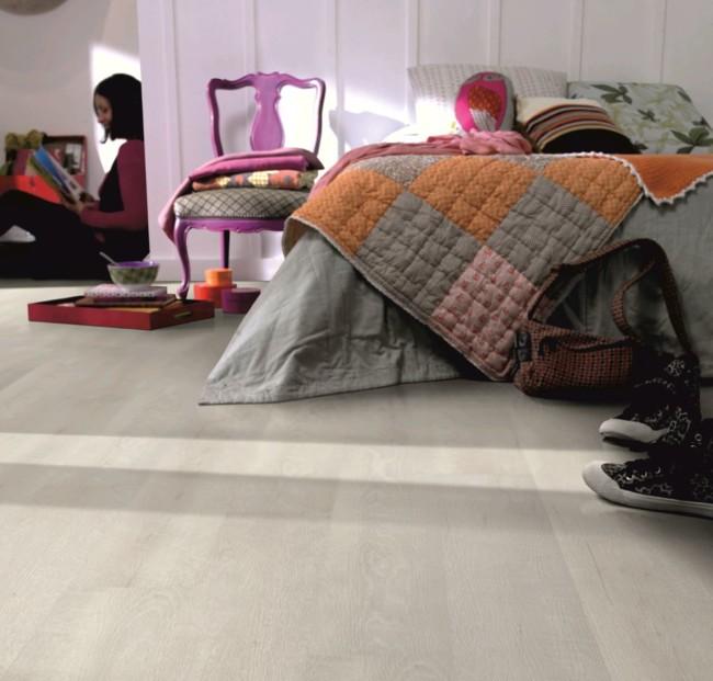 Dormitorio Low