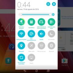 Foto 6 de 14 de la galería asus-zenpad-10-z300m-interfaz en Xataka Android