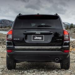 Foto 8 de 24 de la galería 2014-jeep-compass en Motorpasión