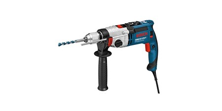 Bosch Gsb 21 2 Rct Professional