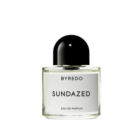 Sundazed 50 Ml Byredo 2048x
