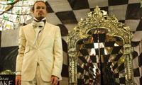 57º Festival de San Sebastián: lamentable 'Vengo de Busan', divertidísimo Gilliam
