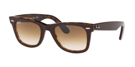Gafas De Sol Con Lentes Degradadas 5