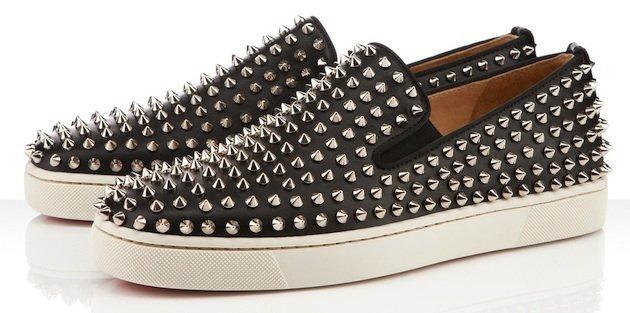 christian-louboutin-roller-boat-mens-sneakers2.jpg