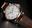 Los relojes perfectos para acertar esta Navidad: 1815 Up Down de A.Lange&Söhne