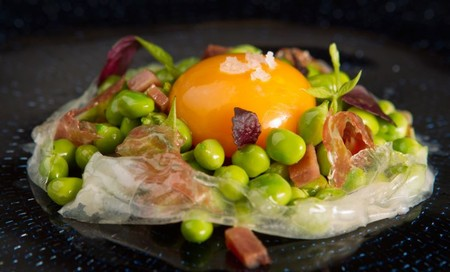 Cocina De Ramon Logrono