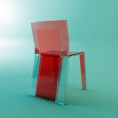 Foto 1 de 5 de la galería silla-2-en-1 en Trendencias Lifestyle