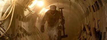 Rusia odia 'Chernobyl' y decide crear su propia versión de la historia acusando de sabotaje a Estados Unidos