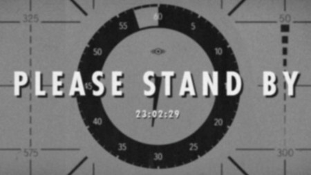 Bethesda adelanta algo misterioso para mañana ¿Fallout 4 finalmente será anunciado?