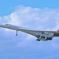 ¿Tiene sentido que vuelva el Concorde?