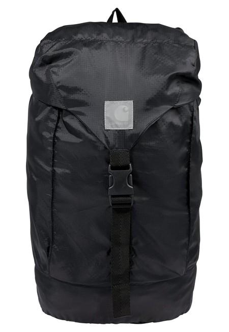 60% de descuento en la mochila Carhartt WIP Beta Packable en Zalando: ahora cuesta 23,95 euros con envío gratis