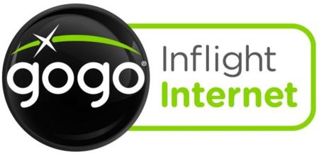 En 2015 todos los vuelos comerciales del mundo estarán conectados a la red
