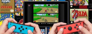 Los 35 clásicos de SNES que no deberían faltar en Nintendo Switch