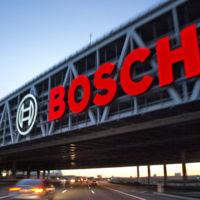 Otro gigante alemán que puede caer: Bosh, investigado por ayudar a Volkswagen a trucar sus motores
