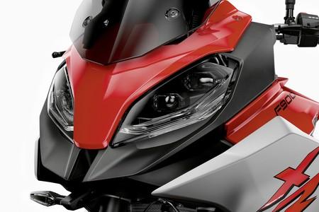 Bmw F 900 Xr 2020 002