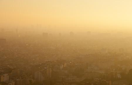 """Las ciudades que nos """"matan"""": estos son los problemas de salud que afronta el ser humano urbano del siglo XXI"""