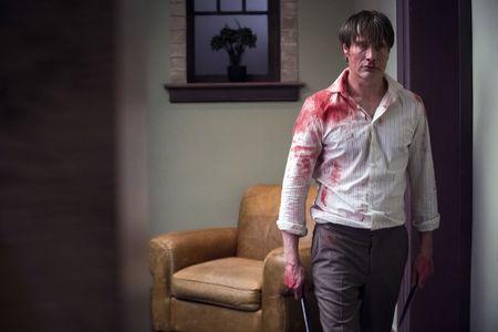 NBC al fin pone fecha al regreso de 'Hannibal' y al estreno de 'Aquarius'