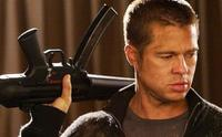 Brad Pitt produce y quizá protagonice 'The Lost City of Z'