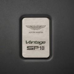 Foto 4 de 10 de la galería aston-martin-v8-vantage-sp10 en Motorpasión