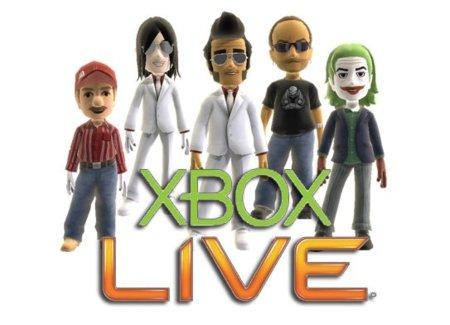 Microsoft quiere que toda la familia juegue con su consola