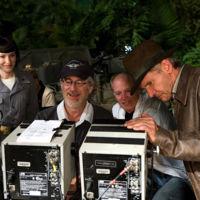 Indiana Jones y el asilo de la perdición: Internet se burla del regreso de Harrison Ford