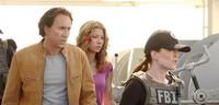 Taquilla USA: Nicolas Cage no desbanca a Shia LaBeouf