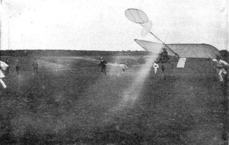 glider_a_vlaicu_1909.jpg