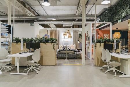 Ikea Planningstudiodiagonal Ambiente6