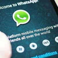 La llegada de las videollamadas a WhatsApp es inminente