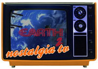 'Tierra 2', Nostalgia TV