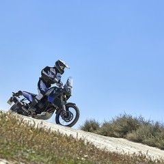 Foto 45 de 53 de la galería yamaha-xtz700-tenere-2019-prueba en Motorpasion Moto
