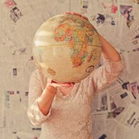 Todo lo que tienes que saber (y no te puedes perder) sobre cómo funciona Airbnb Trips