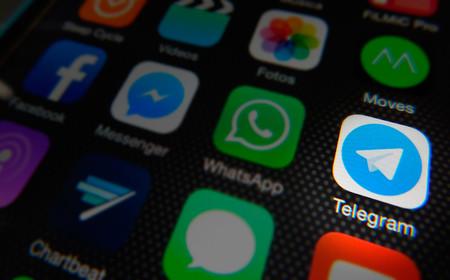 Los 15 mejores canales a los que puedes unirte en Telegram