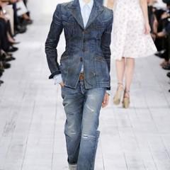 Foto 5 de 23 de la galería ralph-lauren-primavera-verano-2010-en-la-semana-de-la-moda-de-nueva-york en Trendencias