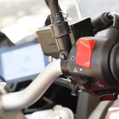 Foto 24 de 73 de la galería voge-500ds-2020-prueba en Motorpasion Moto
