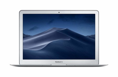 Macbook Pro09