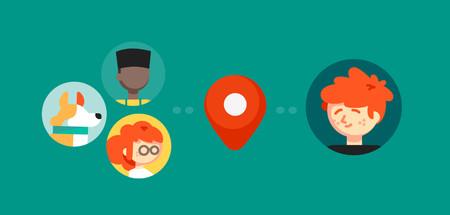 Cómo compartir una alerta con tu última ubicación conocida aunque tengas el móvil apagado