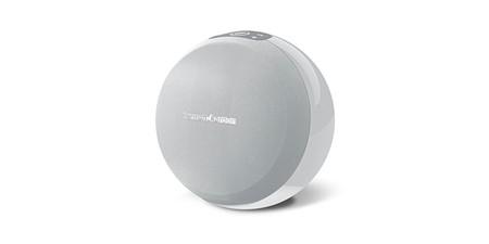 Diseño y calidad de sonido portátil con el Harman Kardon OMNI por sólo 99 euros