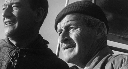 El imprescindible William A. Wellman