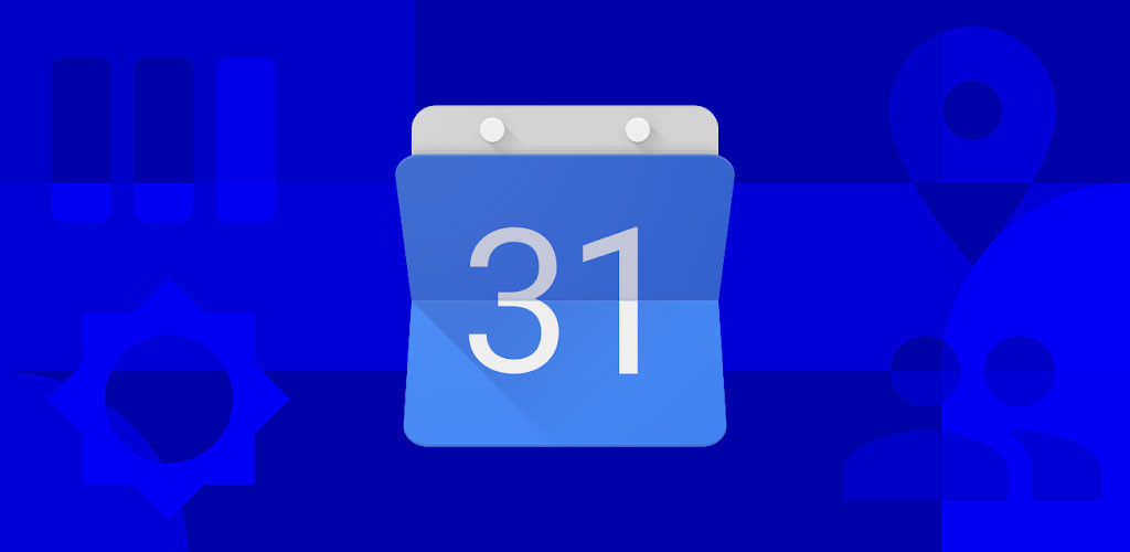 Google Calendar for Android already allows you to move events between calendars