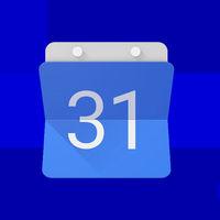 Google Calendar para Android ya permite mover eventos entre calendarios