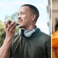 Facebook anuncia nuevas funciones de audio: su clon de Clubhouse, podcast integrados y más