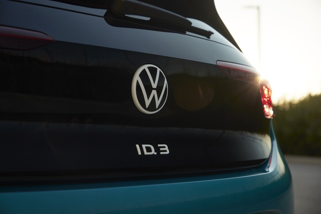 Los planes de VW para esta década: 6 gigafactory en Europa, baterías más baratas, despliegue de cargadores rápidos y más