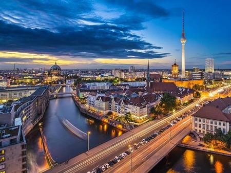 Berlin 640x480