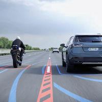 El grupo PSA presenta su conservador programa de conducción autónoma